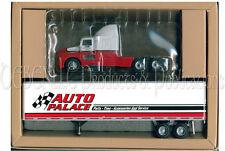 AUTO PALACE KENWORTH-45ft T/T PEM / TONKIN / HARTOY NIB / NOS NIP Sn3/1;64
