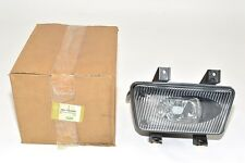 LAND ROVER RANGE ROVER P38 2000-2002 FOG LAMP FRONT RIGHT HAND PART XBJ100420