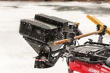 CYCLE COUNTRY KOLPIN 4S ATV 150LB HOPPER SPREADER BOX MODEL# 50-1000
