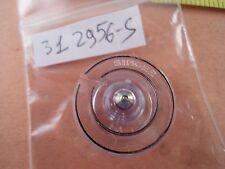 12 Genuine Clear Bobbins Singer Centaur 9137,9143,9217,9224,9240, 9417,9900,4617