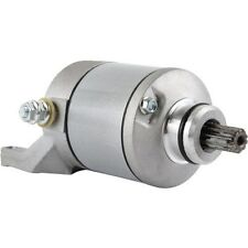 NEW STARTER FOR SUZUKI DR350SE 349CC OFF-ROAD MOTORCYCLE 1990-1999