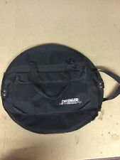 Premier Percussion Cymbal Case Bag