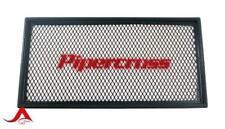 Pipercross Sportluftfilter Seat Leon I (Typ 1M1, 11.99-10.05) 1.8 20V 125 PS