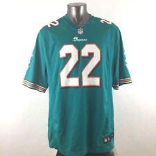 Reggie Bush NFL Fan Jerseys  cf7eec650