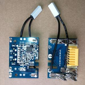 PCB Circuit Board BL1830 Battery Case Spare for Makita 18V Li-ion Battery