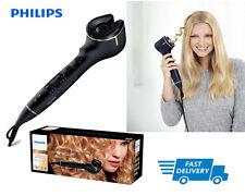 Philips HPS940/00 ProCare AUTO Curler Airstyler Automatic Titanium Ceramic best
