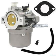 Carburateur Carburant 1PC pour Briggs et Stratton 590399 796077 Moteur Lawnmower