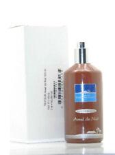 Aoud de Nuit by Comptoir Sud Pacifique Eau de Parfum Spray 3.3 oz - New Tester