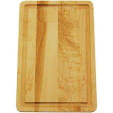 Tabla para cortar madera  8655a6f8aafc