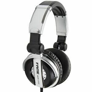 Fame Audio MDR-V950