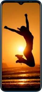 "GIONEE Max Pro (RAM 3GB, 32GB) 6.43"" 13+2MP Camera Dual SIM GoogleplayPhone"