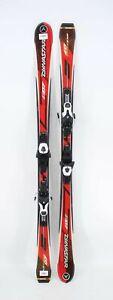 Dynastar Skicross 07 Adult Demo Skis - 160 cm Used