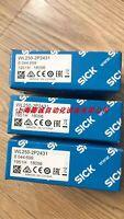 1PC NEW SICK WL250-2P2431 Replace WL250-P430 Photoelectric sensor switch