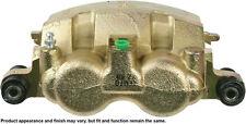 Disc Brake Caliper-Caliper Rear Right fits 99-07 Ford E-350 Super Duty