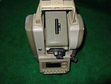 Nikon DTM450  Total Station