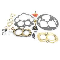 Reparatursatz Zenith 35/40 INAT Vergaser Opel REKORD MANTA 1,9-2,0l 19S SH 20S
