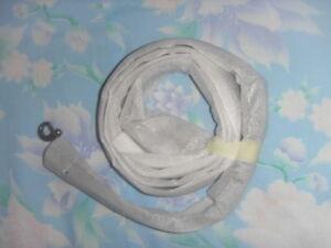 Brand New Coach Authentic detachable bag handle belt