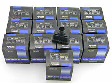 LOT OF 13 NEW IN BOX BREATHER FB73 ELEMENT ENGINE CRANKCASE BREATHER ELEMENTS
