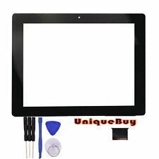 "For 9.7 ""Alternative COBY KYROS MID9742/DPT300-L3312A-A00-V1.0 TS Touch Screen"