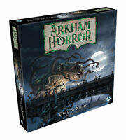 Arkham Horror (3rd Edition) - Dead of Night Expansion