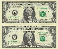 $1 2009 2 E/E BLOCK  (fw)  RICHMOND CON. CU