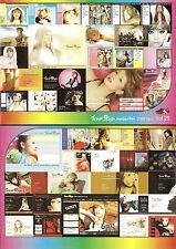 Hamasaki Ayumi Team Ayu Magazine Vol.29 Very Rare