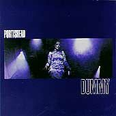 Portishead : Dummy CD (1999)