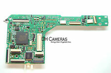 Canon EOS 1000D (EOS Rebel XS / Kiss F Digital) main board PCB plate NEW A0137