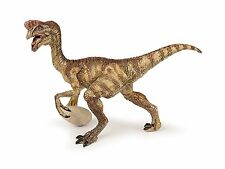 OVIRAPTOR DINOSAUR WITH EGG BY PAPO!! REF 55018 - BRAND NEW WITH TAGS.