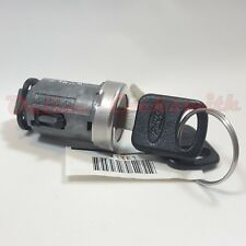 New STRATTEC Ignition Switch Cylinder Replacement For Ford Focus With Ford Keys