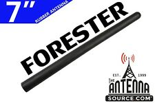 """NEW ROOF AM/FM 7"""" ANTENNA MAST - FITS: 2009-2015 Subaru Forester"""