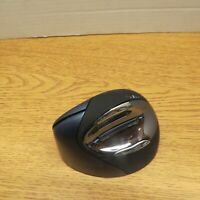 Evoluent VerticalMouse 4 Right-Handed Wireless Vertical Mouse VM4RW No receiver