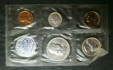 1960 United States Proof Set of Coins
