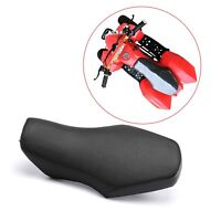 Black Foam Seat for 70cc 90cc 110CC ATV Quad Bike Buggy Go Kart