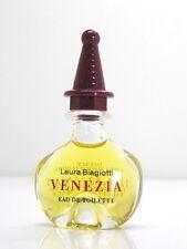 Laura Biagiotti Venezia Miniatur EDT 5 ml