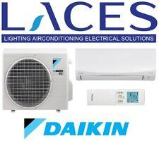 Daikin Cora 3.5KW Q series Inverter Split System Air Conditioner FTXM35QVMA