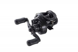 Abu Garcia reel ROXANI 7 gear Right-handed From Stylish Anglers Japan