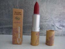 COULEUR CARAMEL - Rouge à lèvres brillant n°223