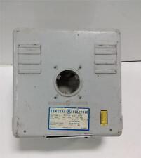 GENERAL ELECTRIC 1000 WATT BALLAST C779N912