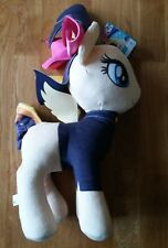 My Little Pony Movie 'Songbird Serenade' Large Plush Toy Brand New