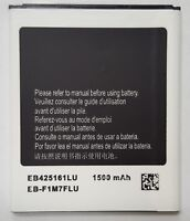 Replacement Battery for T-mobile Samsung Galaxy Exhibit SGH-T599 1500mAh