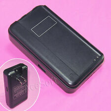 USA Seller New External Battery Charger for Samsung Galaxy Note 4 SM-N910P Phone