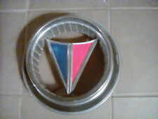 1964-1964 Plymouth Valiant grill emblem.  Part #2276937