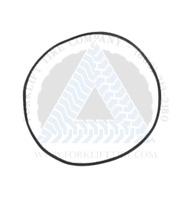 variable pack O-ring ID x cross,mm material EU origin 34,65 x 1,78 DIN 3770