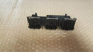 CR357-67074, HP DESIGNJET T920 / T1500 / T2600 STACKER PINCH ASSEMBLY