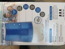 PureGuardian 70-Hour Ultrasonic Cool Mist Humidifier (H965)