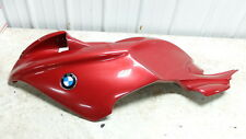 04 BMW R 1100 S R1100 1100S R1100s left side cover cowl fairing panel