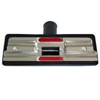 Vacuum Cleaner Accessories Floor Carpet Dual-purpose Brush Head Tool 38mm