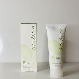 Mary Kay Botanical Effects® Hydrate Formula 2 (Normal Skin) Brand New! 3fl oz