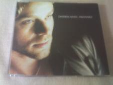 DARREN HAYES - INSATIABLE - UK CD SINGLE